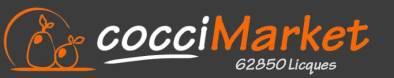 logo01-cocci