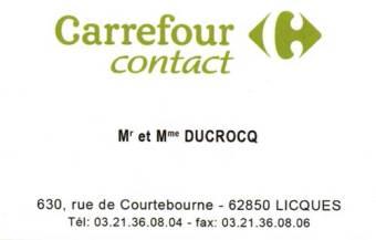 logo13-carrouf