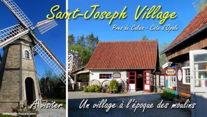 St-Joseph-Village-750