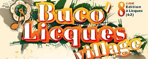 buco17 - bannière
