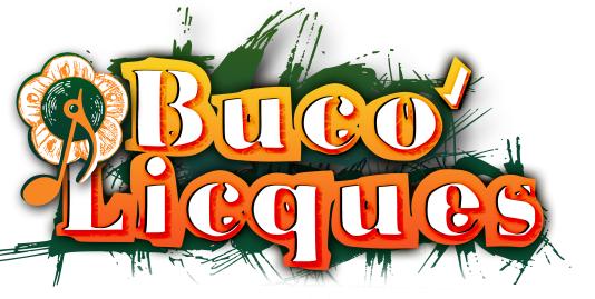 Titre-Buco2018-FondBlanc.png